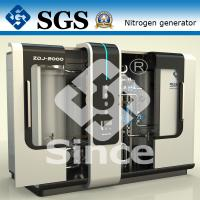 Quality BV,CCS,CE,TS,ISO Medical Nitrogen generator package system wholesale