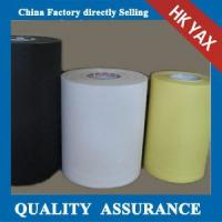 Best China Factory Tape Hotfix;Acrylic Tape Iron-on;Wholesale Tape Hotfix wholesale