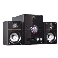 Best Home Theater Multimedia Speaker 2.1 Series CL-278 wholesale