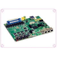 Best Digital Equipment First PCBA | PCB Production and Assembly wholesale