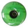 Buy cheap Fashion button, garment button,fashion button,jeans button,decorative button from wholesalers