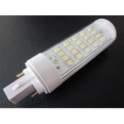 Best LED PLG Bulbs wholesale