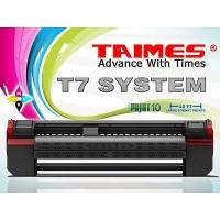 Best TAIMES T708 (with two years global warranty )Solvent Printer wholesale
