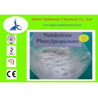 Durabolin Legal Fat Burning Steroids Nandrolone Phenylpropionate CAS 62-90-8