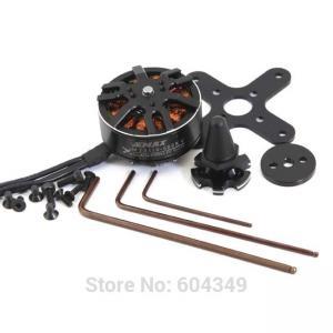 Best Emax MT3510-600KV plus thread Brushless Motor for Multirotor Quadcopters Mulit rotor wholesale