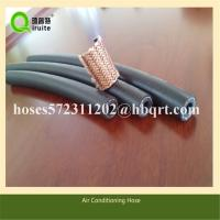 Best China Professional Manufacturer Air Conditioning Barrier Hose / rubber air conditioning hose wholesale