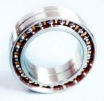 Best Sweden  Angular Contact Ball Bearing Chrome Steel 7222BEM OEM wholesale