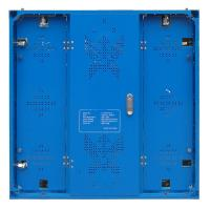 Best Extrusion Aluminum PH5 Rental LED Screen, Indoor Video led billboards wholesale