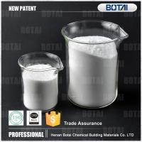 China Free- flowing white powder Calcium Formate 98% 544-17-2 on sale