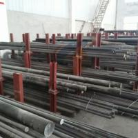 Best AMS 5732 A-286 High Temperature Alloy Bar Black or Bright Finish wholesale