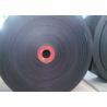 Buy cheap Heat Resistant Conveyor Belt from wholesalers