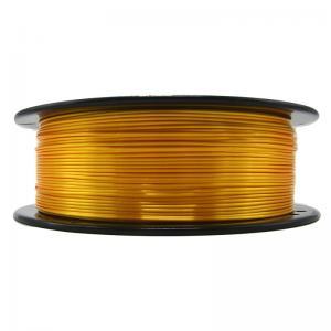 Best biocompatible 340m 1kg 1.75 MM 3d Printer Filament wholesale