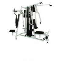 Best 3 Stations 16 Functions Machine wholesale