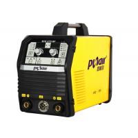 Best Digital DC MIG Welder MIG270DF With Separated Wire Feeder Structure wholesale