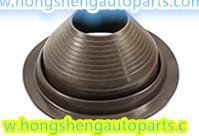 Best RUBBER CHIMNEY FLASHING FOR AUTO SUSPENSION SYSTEMS wholesale