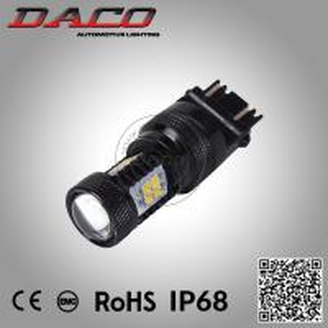 Best T20 S25 3030 14 smd non-polarized 12-24V 1156 1157 7440 7443 3156 3157 wholesale