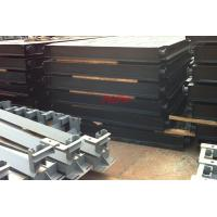 Best Steel and wood drilling rig mats for sale at Aipu solids control wholesale