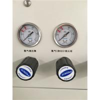 Best Flexible Operation  Fuel Cell Testing Equipment 100W For Demonstration wholesale