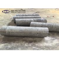 Best Customzied rare earth alloy Magnesium Rod bar billet for Forging  Extruding wholesale
