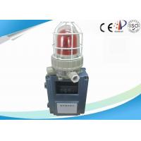 Quality Ultrasonic Doppler Flowmeters Instruments Measure The Flow Of Liquids wholesale