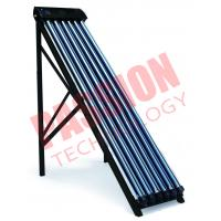 Best Flat Plate Solar Thermal Collector High Efficiency wholesale