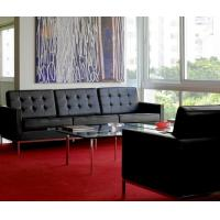 Best lobby sofas,faux leather sofa    ,chaise,cadeiras,lounge chairs,chaise lounge wholesale