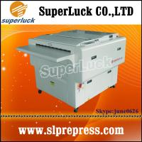 Best Factory Produce Thermal CTP Plate Processor with Best Quality and Friendly Service wholesale