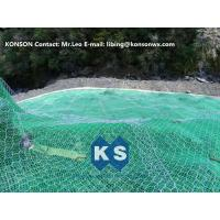 Best Heavy Duty Hexagonal Welded Wire Mesh Netting For Gabion Mesh Fencing wholesale