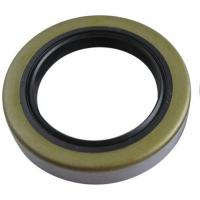 Best 171255TB,grease seal,fits 1.72 inch spindle diameter / AD2548E0 wholesale
