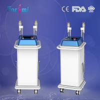Best 100ms~600ms  large pores and acne scars microneedle scar treatment  radio frequency skin tightening risks wholesale