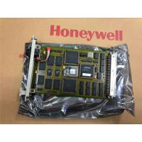 Best Honeywell 51403645-100 51403698-100 New Original Guarantee in stock wholesale