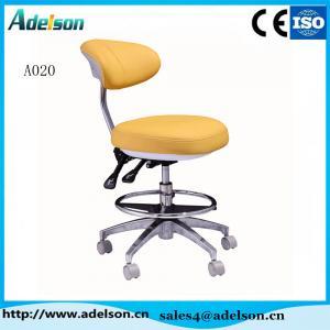 Best Dental stools in Dental chair , dental assistant stool wholesale