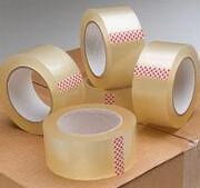 Best Plastic Printable Tapes wholesale