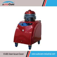 China High pressure steam car washing machine/Mobile vacuum cleaner machine hot sales to car detailing on sale