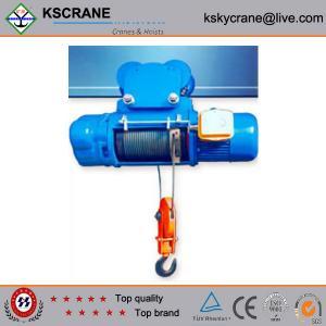 Best Heavy Duty Engine Hoist For Construction wholesale