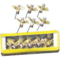 Best Bumble Bee Ground Spinners Novelties Fireworks (0439) wholesale