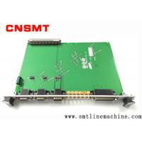 Best Samsung SMT board, J9060413A, VISION IF BOARD image IF card Original brand new Green board wholesale
