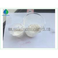 Best Androgenic Injectable Anabolic Steroids Muscle Building Masteron CAS 521-12-0 wholesale