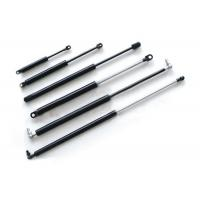 Best Various Types Industrial Gas Spring Gas Compression Lift Strut For Machinery wholesale