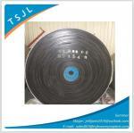 Best Ep200 4ply conveyor belt for copper mine wholesale