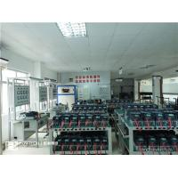 Best POWTECH Brand To Be The best Professional AC Drives Manufacturer In China wholesale