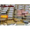 Buy cheap 1785-KE【ALLEN BRADLEY】 from wholesalers