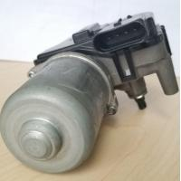 Best Front Windscreen Windshield Automotive Wiper Motor OE 1T1955023A 2008-2016 VW Touran wholesale