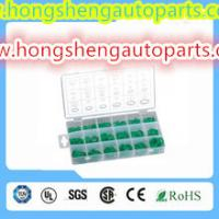 Best 270PCS O RING KITS FOR AUTO O RING KITS ERIES wholesale