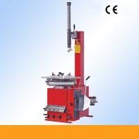 Best Swing arm tire changing machine for sale for tire changing AOS611 wholesale