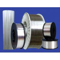 Cheap E308L stainless welding wire for sale