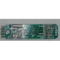 Best 10 Layers Fr4 HAL Lead - free,  Immersion Tin Printed Circuit Board designing for computer wholesale