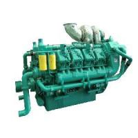 Buy cheap QTA2160-G1 Diesel Engine from wholesalers