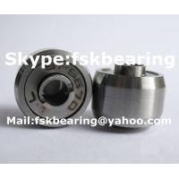 Best Eccentric SP5670 INA  Needle Roller Bearings Printing Machine Accessories wholesale