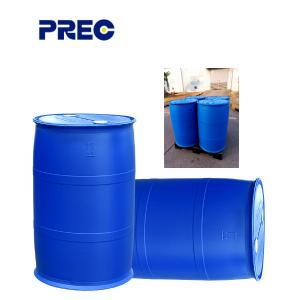 Best Self Crosslinkable Ethyl 2 Methyl Acetoacetate 95wt% Purity Ethyl Acetoacetic Ester wholesale